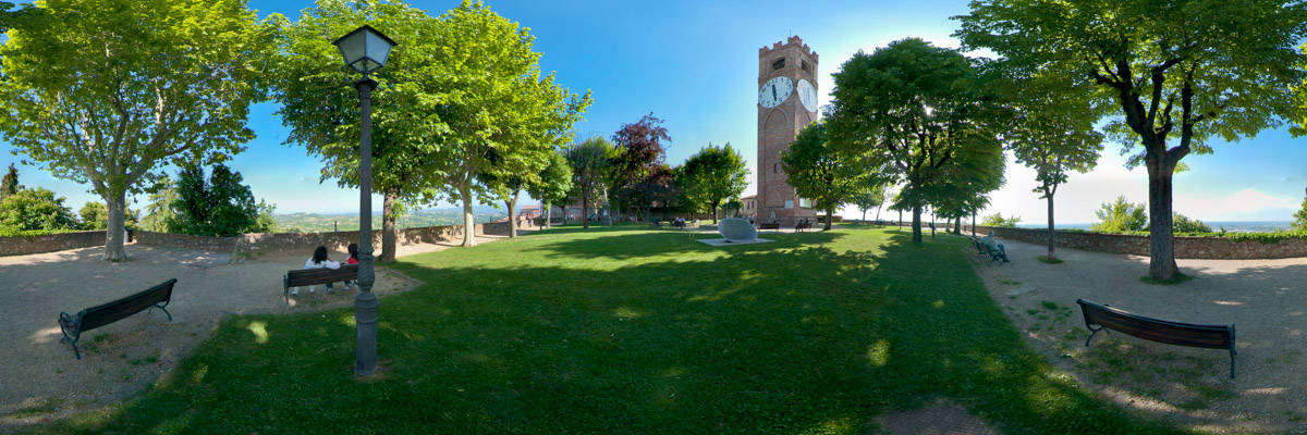 Fotografo Panoramiche 360 Streetview, Welcome, Luca Candela Photographer, Luca Candela Photographer